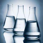Порошки Чистаун не содержит химических ПАВ