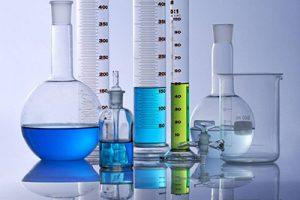 О вреде фосфатов,сульфатов, ПАВ, ароматизаторов в стиральных порошках