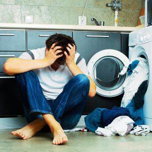 Какие вещи можно стирать в стиральной машине