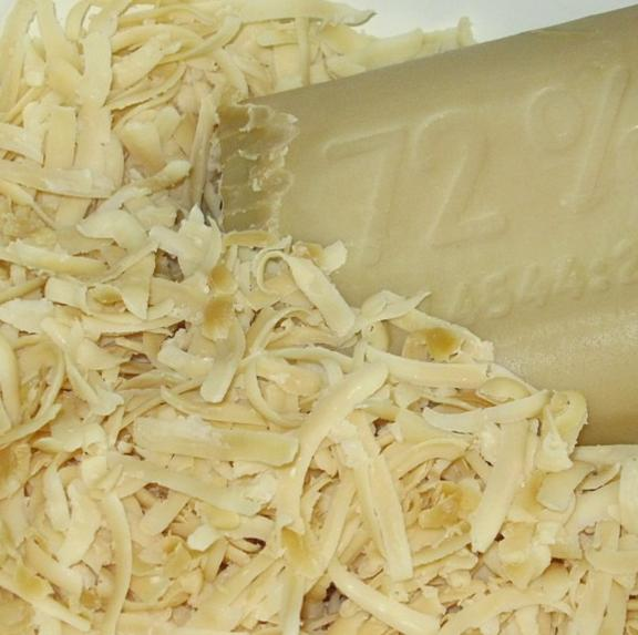 Детский порошок Чистаун на основе мыла