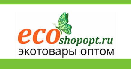Чистаун Детский, без химии, бесфосфатный в эко магазине экошопопт Казань