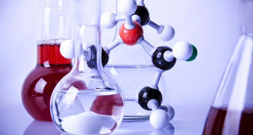 Кальцинированная сода формула