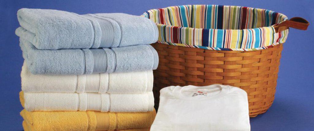 Делаем порошок из мыла и соды чтобы стирать в стиральной машине или тазике