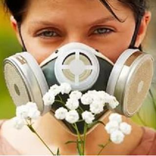 Аллергия на стиральный порошок и гипоаллергеные порошки