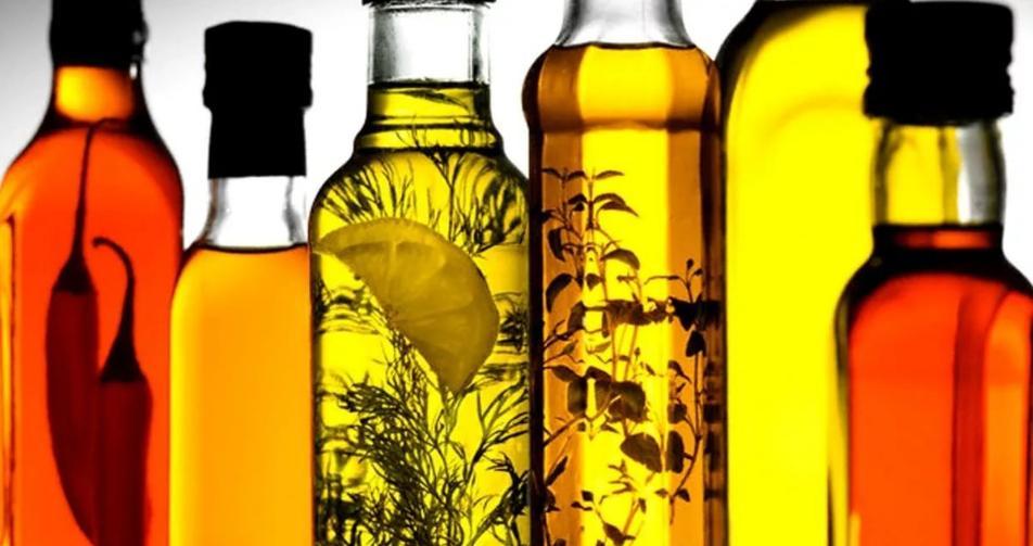 масло для домашнего мыла
