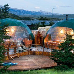 Стиральные порошки для зеленых гостиниц и экологическая сертификация гостиниц