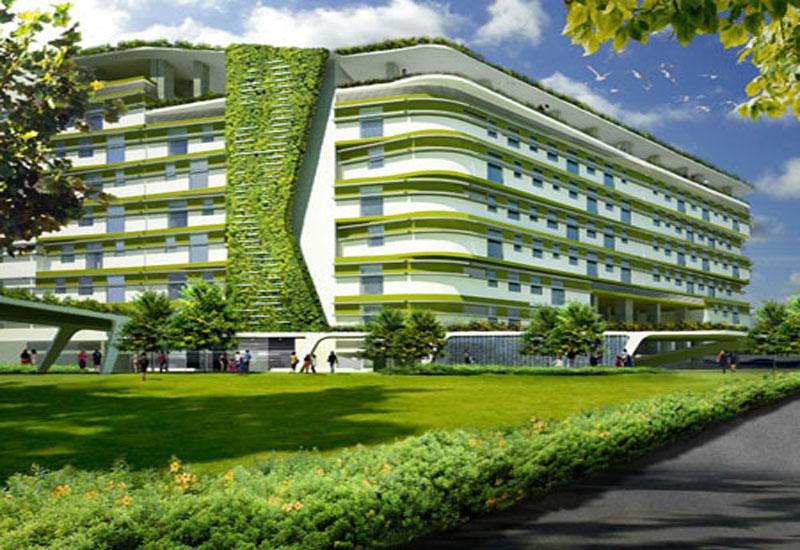 эко сретификация гостиницы