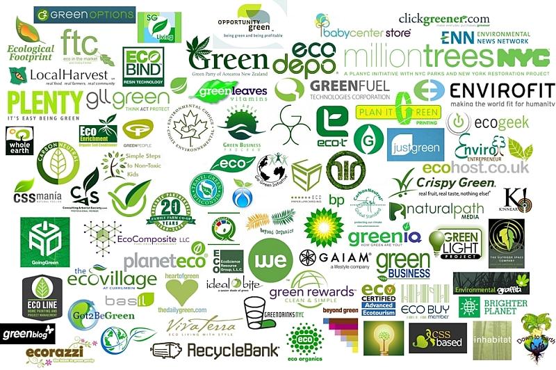 экологическая сертификация гостиниц