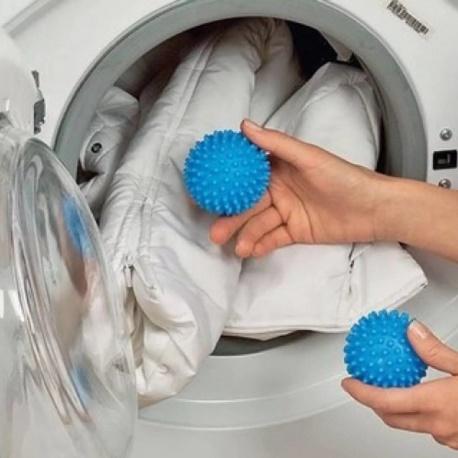 как стирать куртки из полиэстера в стиральной машине