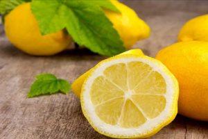 Лимонная кислота в домашнем хозяйстве