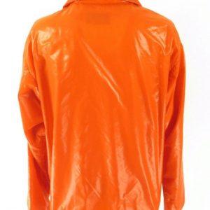Как стирать куртку из нейлона