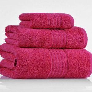 Что делать, если полотенца плохо пахнут после стирки