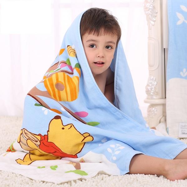 что делать если у полотенца плохой запах