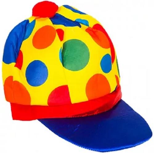 стирать летнюю кепку