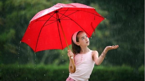 можно ли стирать зонтики