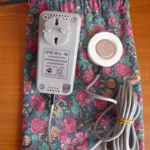 Ультразвуковые стиральные машинки — есть ли польза?