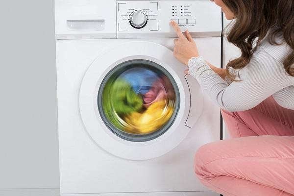 лучшие стиральные порошки