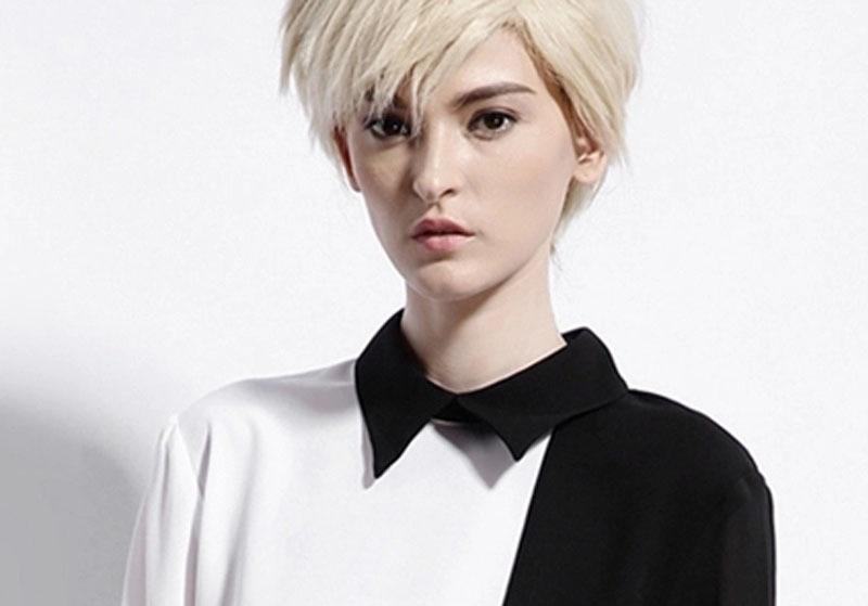 пятновыводитель для черно белого платья