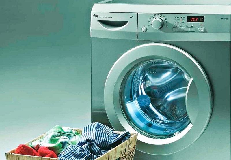каким порошком автоматом лучше стирать