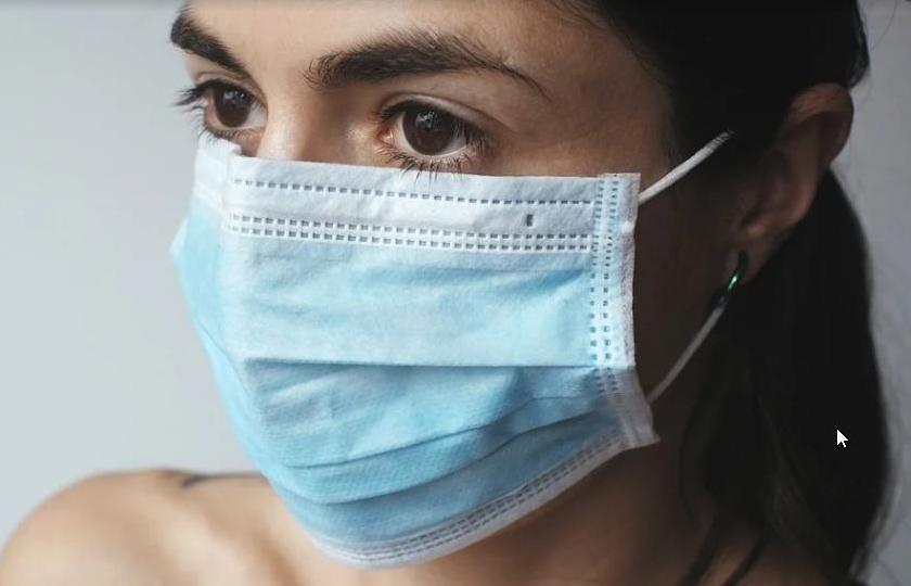 можно ли стирать медицинскую маску