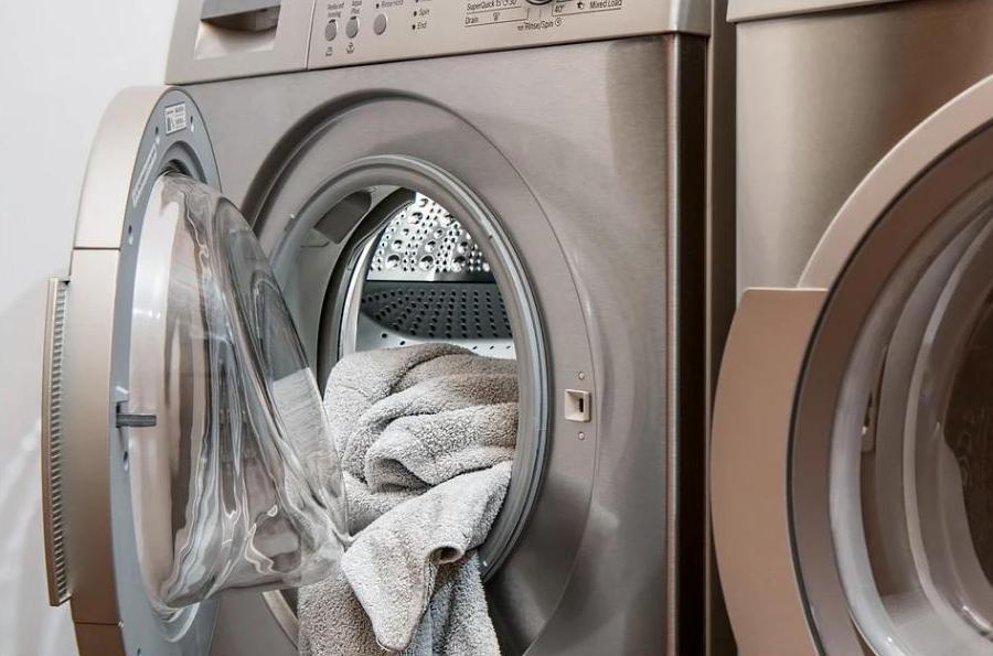 дезинфицирующий стиральный порошок от коронавируса