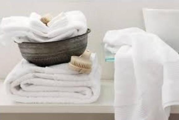 как правильно стирать вещи вручную