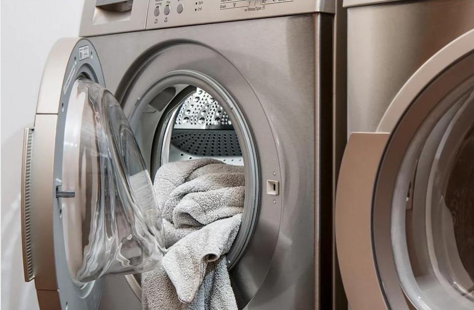 Сколько сыпать порошка в стиральную машину автомат