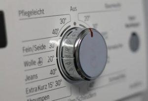 почему стиральная машина индезит стирает без остановки