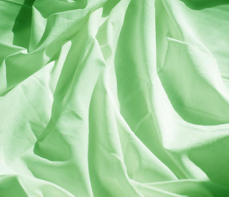 чем покрасить белые пододеяльники и простыни в другой цвет